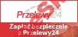 przelewy24_loga_klodka_09